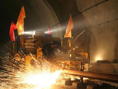 河北隧道切割公司