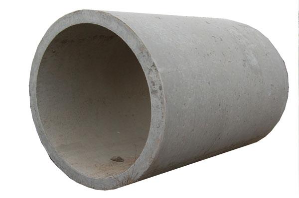 水泥管批发