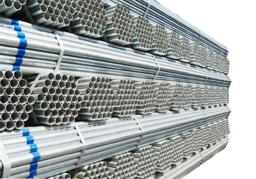 武汉金属穿线管生产厂家