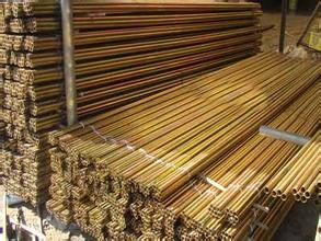 武汉穿线管生产厂家