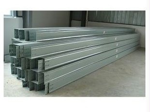 【厂家】湖北电缆桥架的特点 武汉电缆桥架的作用及特点