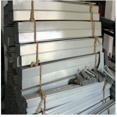 【专家】武汉电缆桥架中的一个理想的产品 湖北电缆桥架教您如何安装布线