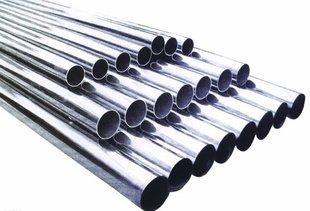 金属穿线管生产厂家