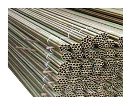 金属穿线管厂家