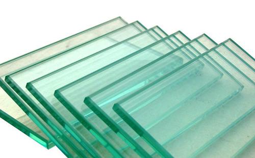 玻璃深加工