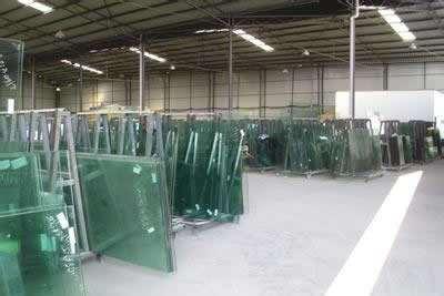 郑州深加工玻璃