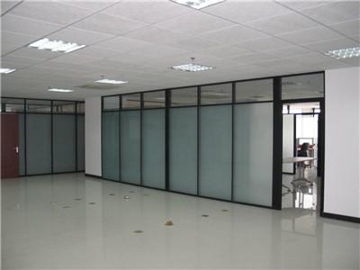 办公室玻璃隔�? width=