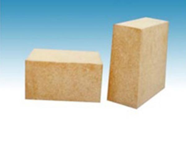 玉溪耐碱砖