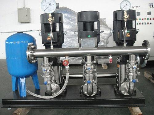 【方法】污水处理设备 污水处理设备