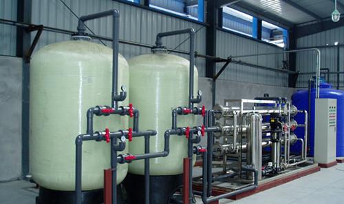 【全】西安一体化污水处理 一体化污水处理设备