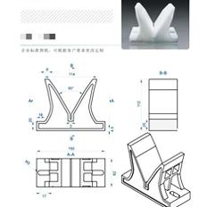 宁波电镀设备设备配件