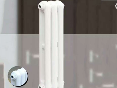 新型暖气片厂家