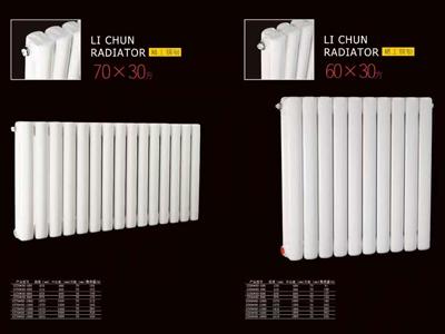 钢制板式散热器价格