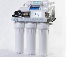 安之星净水器AZX-2100-50C3维修