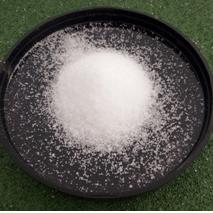 江苏食品级硫酸铵