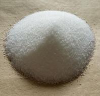 江苏硫酸钾