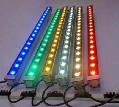 �典�LED�剧ず灞�