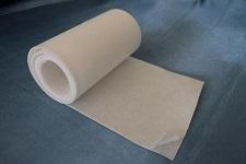 短纤针刺非织造土工布