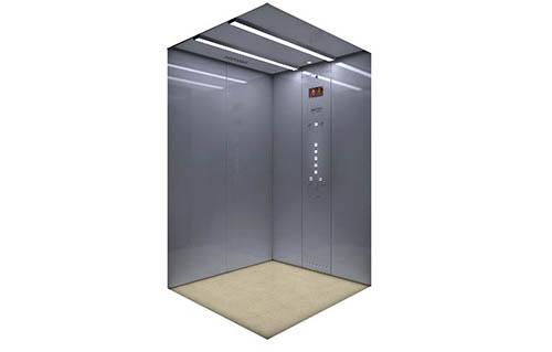 各大电梯品牌和型号推荐