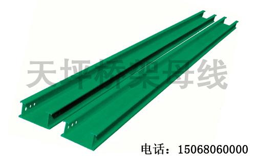 玻璃钢桥架生产商
