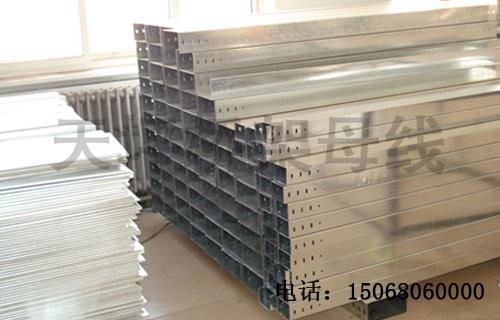 铝合金桥架工厂