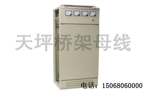 低压配电柜加工生产