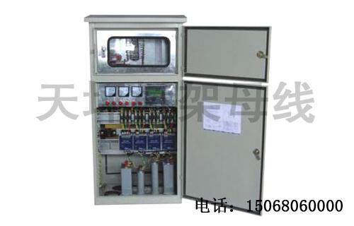 优质低压配电箱