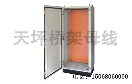 动力低压柜供货商