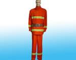 消防新型战斗服