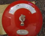武汉消防设备厂家