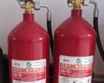 武汉消防器材