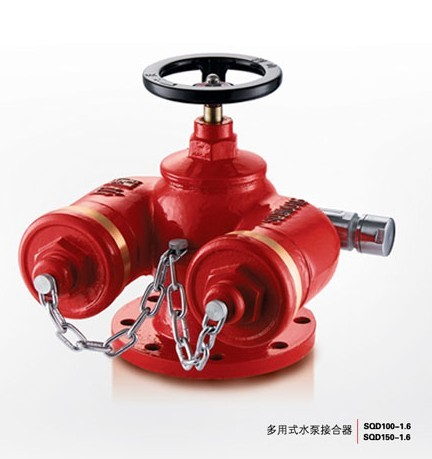 武汉消防供水设备