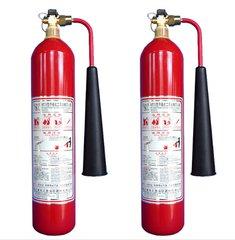 湖北消防器材