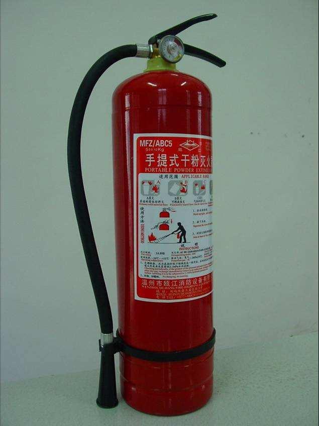 武汉消防工程公司