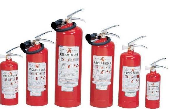 武汉消防产品
