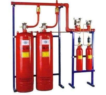 光谷消防器材生产厂家