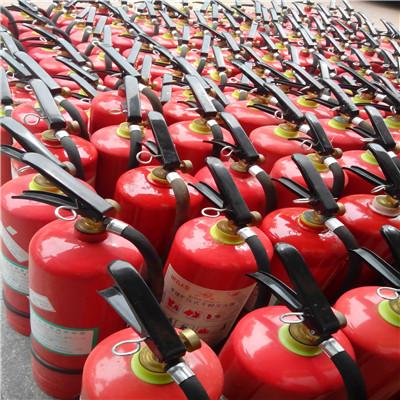 武昌消防设备维修