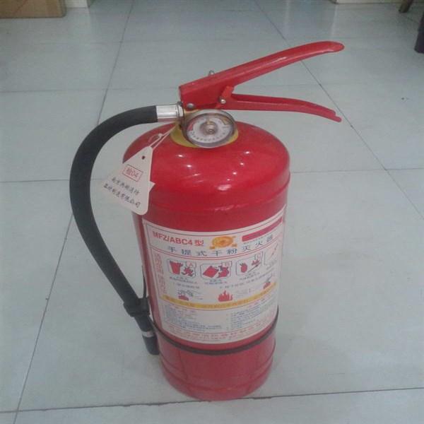 汉口消防设备维修