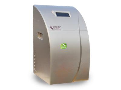 贵阳污水处理设备