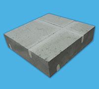 高性能隔离式GPES保温板
