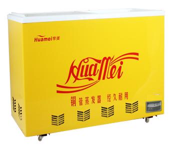 【多图】如何解决冷柜出现跳闸漏电 冷柜省电的方法