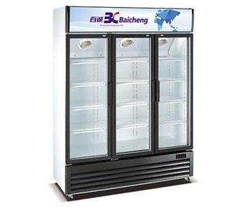 【优选】冷柜出现跳闸漏电不再怕 医用冷柜的相关结构设计的介绍