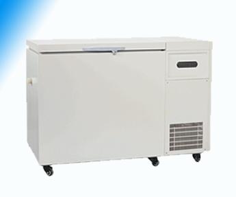 258L超低温柜