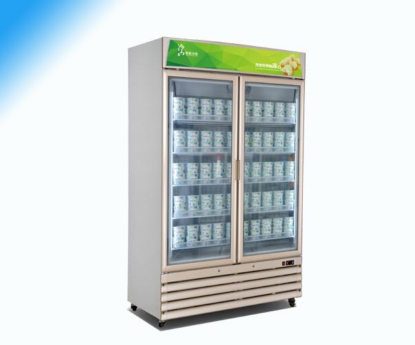 冰淇淋柜FD-LD122