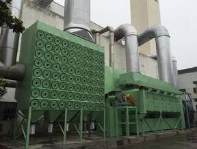 无锡转轮溶剂回收