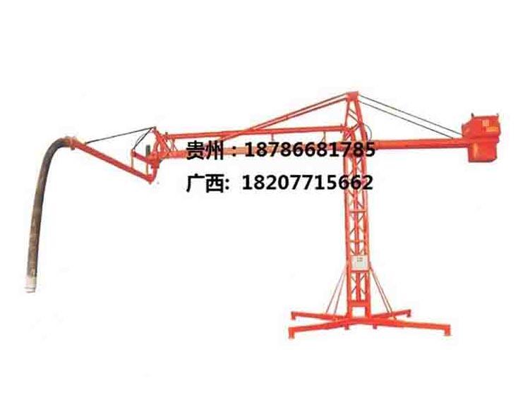 黔东南贵州布料机