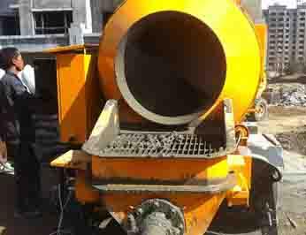 贵阳砂浆泵