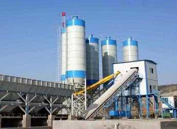 贵州混凝土工程站