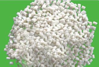 再生pp塑料颗粒