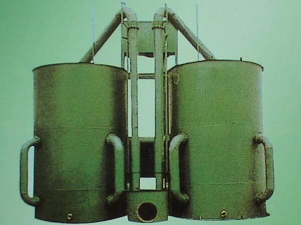 无锡重力式净水器